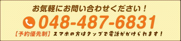 0484876831